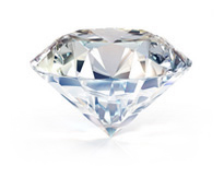 Sell Large Diamonds