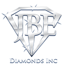 JBE Diamonds Inc