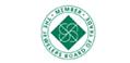The Jewellers Board of Members
