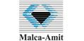 Malca Amit