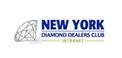 New York Diamond Dealers Club